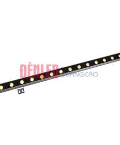 den-led-chieu-tuong-DC-24v-18w-ngoai-troi-chong-nuoc-ip65-dang-thanh-nhom-dai-1m-cao-cap-dl-ht2401-1