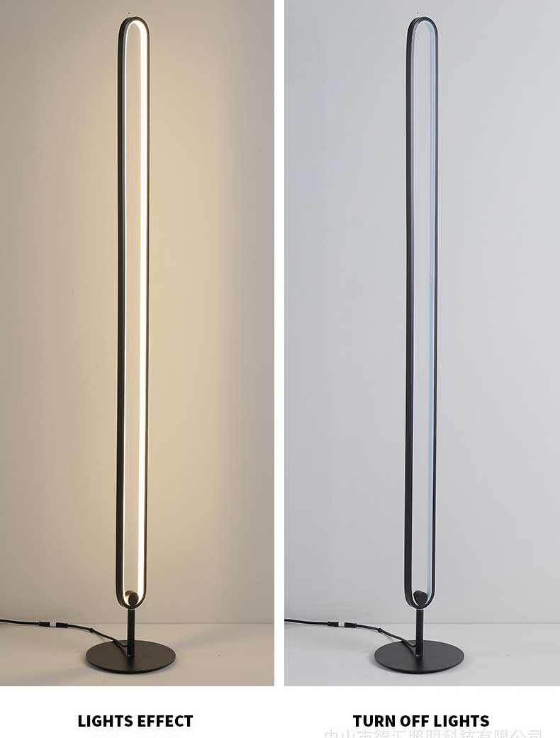 den-san-hien-dai-LED-dimmer-cao-cap-trang-tri-phong-khach-phong-ngủ-dl-dc02-black
