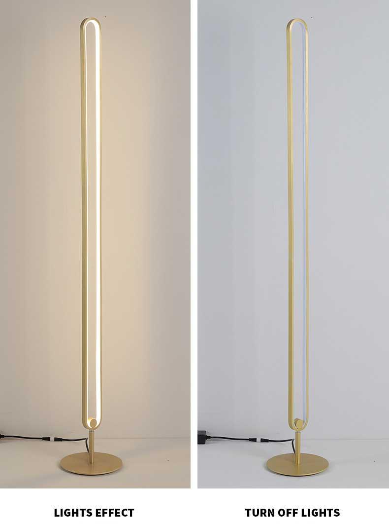den-san-hien-dai-LED-dimmer-cao-cap-trang-tri-phong-khach-phong-ngủ-dl-dc02-gold