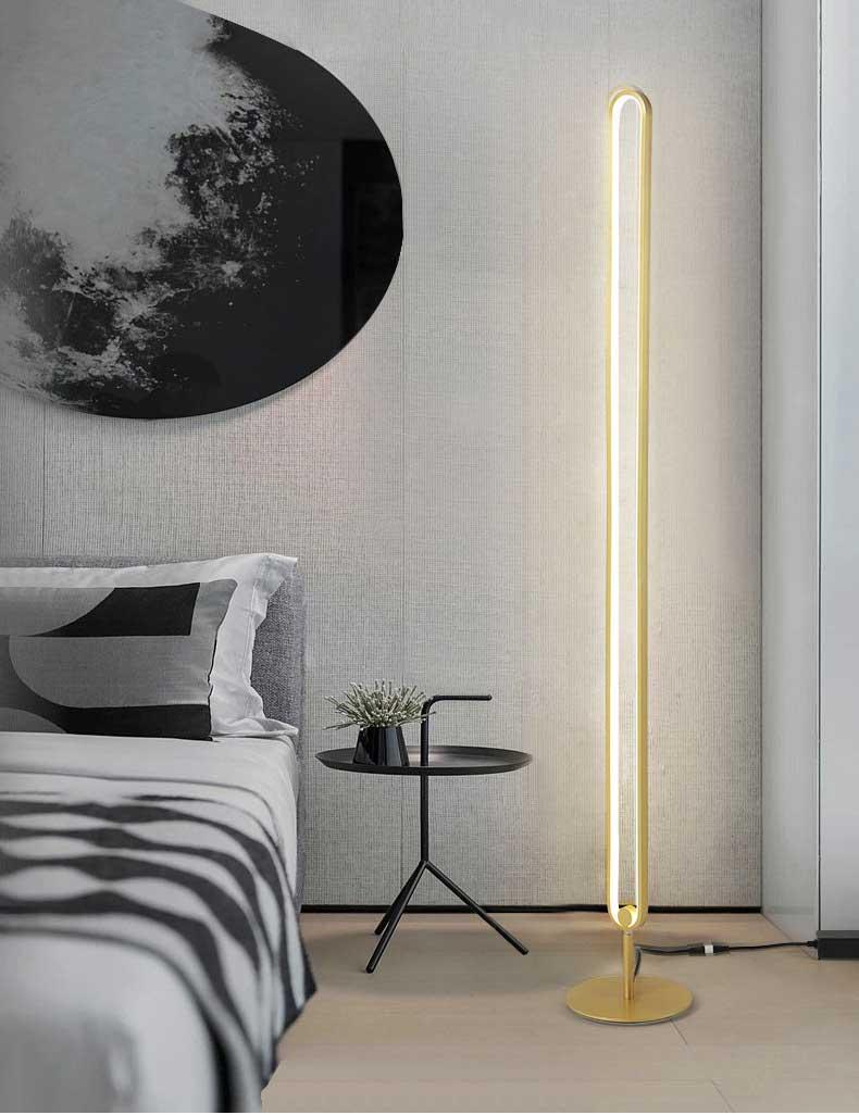 den-san-hien-dai-LED-dimmer-cao-cap-trang-tri-phong-khach-phong-ngủ-dl-dc02-gold1