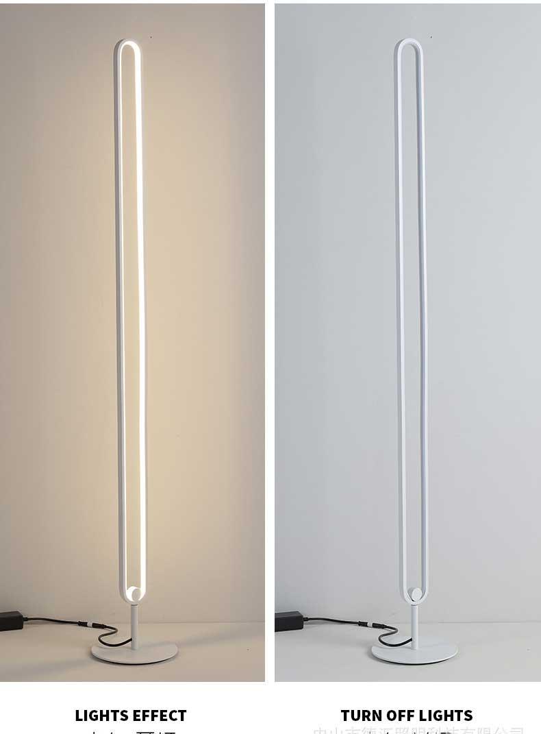 den-san-hien-dai-LED-dimmer-cao-cap-trang-tri-phong-khach-phong-ngủ-dl-dc02-white