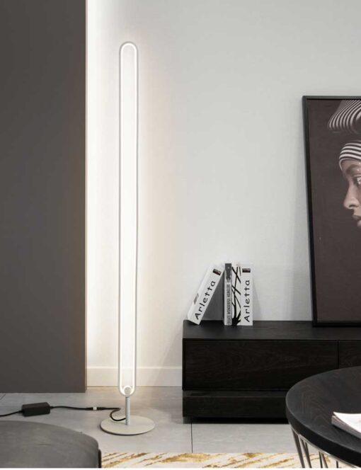 den-san-hien-dai-LED-dimmer-cao-cap-trang-tri-phong-khach-phong-ngủ-dl-dc02-white1