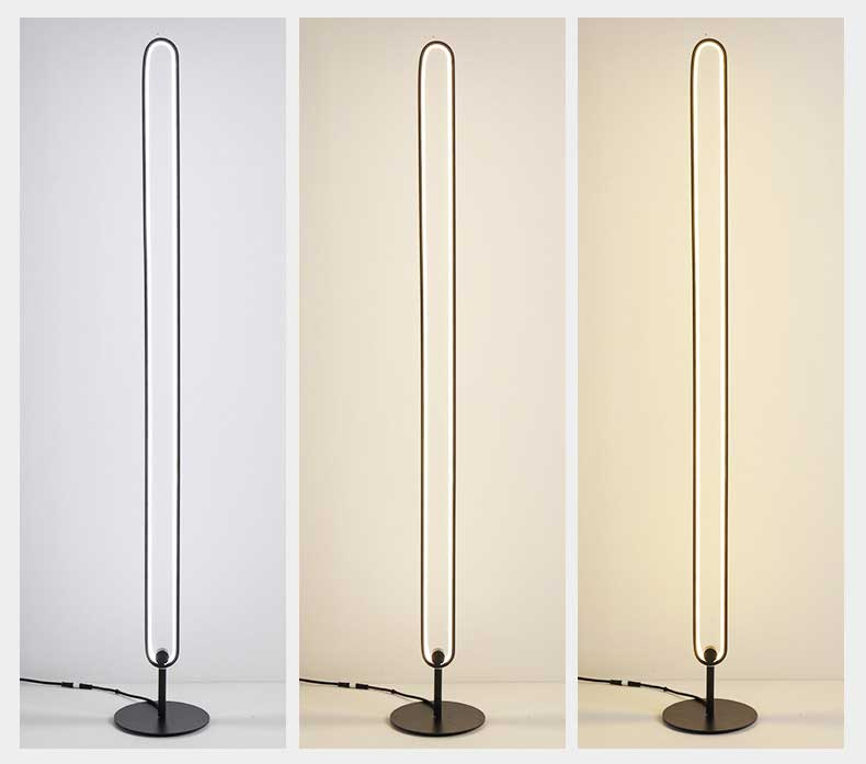 den-san-hien-dai-LED-dimmer-cao-cap-trang-tri-phong-khach-phong-ngủ-dl-dc02