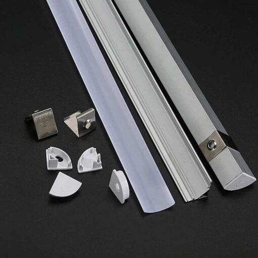 thanh-nhom-dinh-hinh-goc-tu-chu-v-d16-16mm-cho-led-day-dan-12v-trang-tri-cao-cap