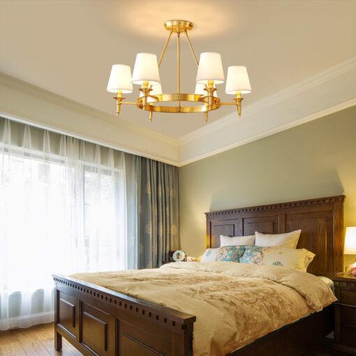 den-chum-dong-treo-tran-co-dien-trang-tri-phong-khach-cao-cap-dl-cd-d7032-bedroom