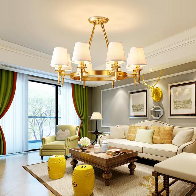 den-chum-dong-treo-tran-co-dien-trang-tri-phong-khach-cao-cap-dl-cd-d7032-living-room