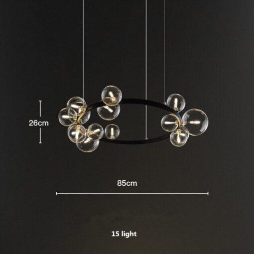 den-chum-treo-tha-ban-an-thuy-tinh-trang-tri-hien-dai-bac-au-d850mm-dl-ba-063r-size