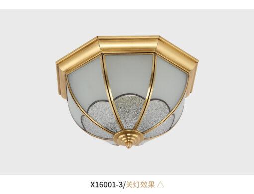 den-dong-op-tran-co-dien-trang-tri-phong-khach-d350mm-cao-cap-dl-ocd-x16001-4