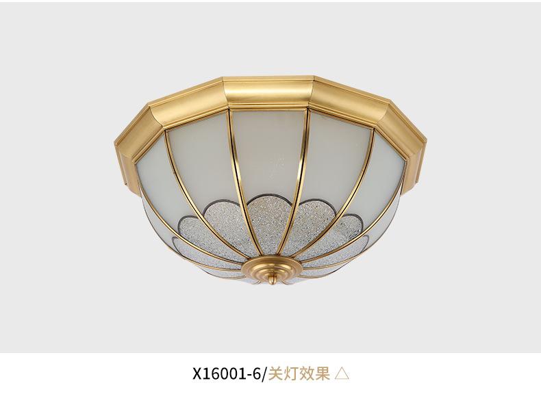 den-dong-op-tran-co-dien-trang-tri-phong-khach-d350mm-cao-cap-dl-ocd-x16001-7