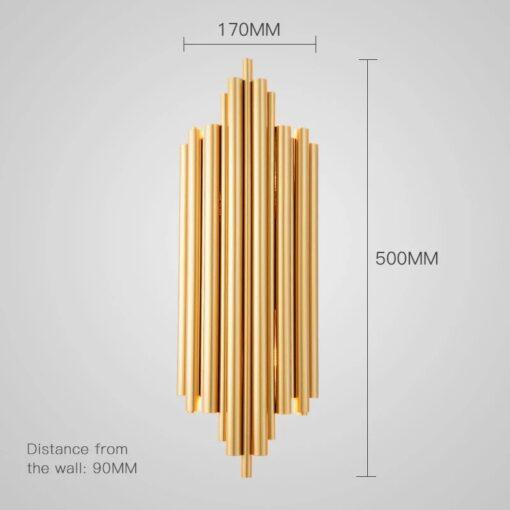 den-dong-treo-tuong-phong-khach-hien-dai-cao-cap-d160xh500mm-dl-bn-605-1
