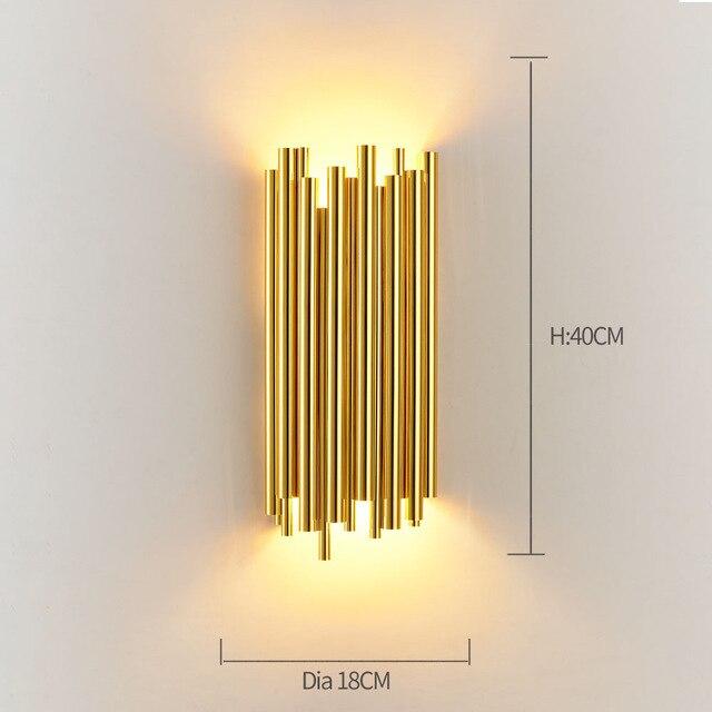 den-dong-treo-tuong-phong-khach-hien-dai-cao-cap-d180xh400mm-dl-bn-505