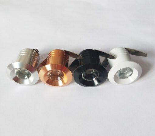 den-led-downlight-cob-mini-am-tran-tu-bep-tu-ruou-tu-ke-trung-bay-tu-quan-ao-cao-cap-d22mm-dl-spl01
