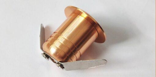 den-led-downlight-cob-mini-am-tran-tu-bep-tu-ruou-tu-ke-trung-bay-tu-quan-ao-cao-cap-d22mm-dl-spl01-2-gold