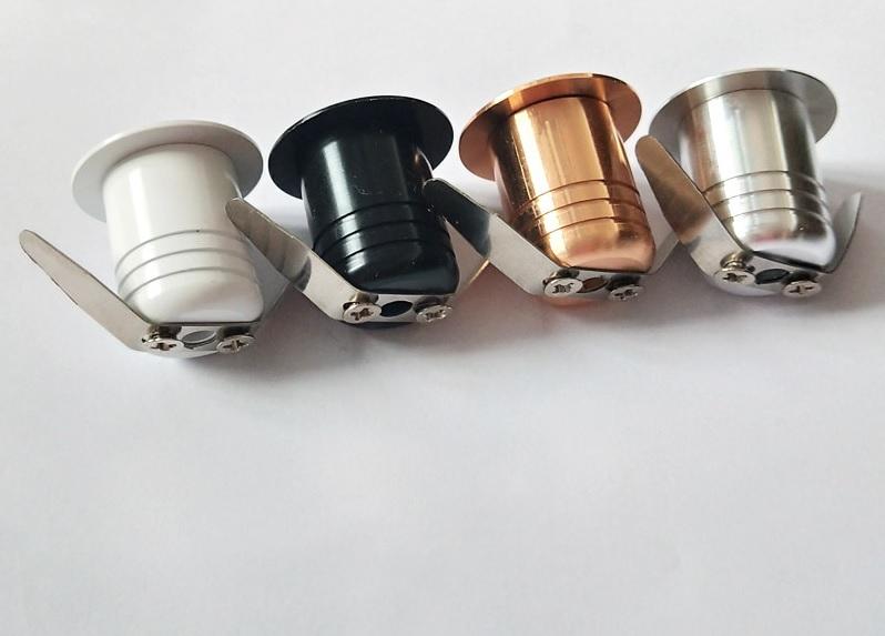 den-led-downlight-cob-mini-am-tran-tu-bep-tu-ruou-tu-ke-trung-bay-tu-quan-ao-cao-cap-d22mm-dl-spl01-2