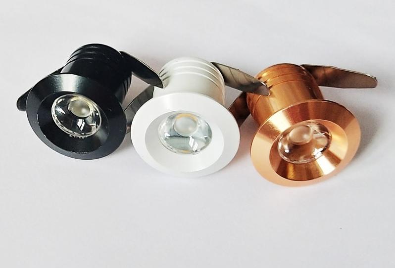 den-led-downlight-cob-mini-am-tran-tu-bep-tu-ruou-tu-ke-trung-bay-tu-quan-ao-cao-cap-d22mm-dl-spl01-3