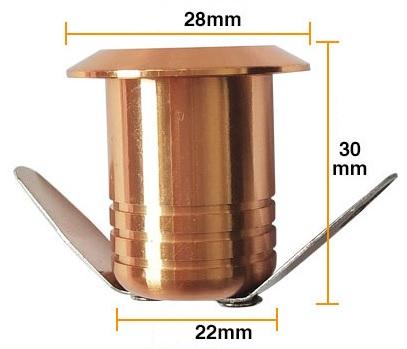 den-led-downlight-cob-mini-am-tran-tu-bep-tu-ruou-tu-ke-trung-bay-tu-quan-ao-cao-cap-d22mm-dl-spl01-size