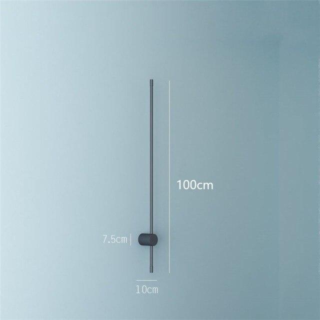 den-led-hat-tuong-hien-dai-phong-cach-bac-au-cao-cap-dai-100cm-dl-dtt-n01