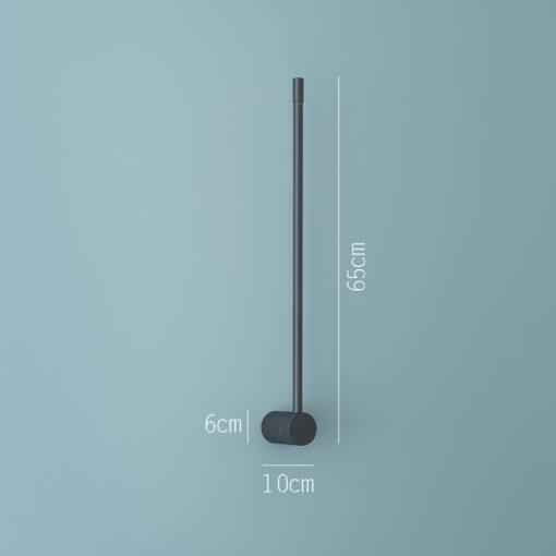 den-led-hat-tuong-hien-dai-phong-cach-bac-au-cao-cap-dai-60cm-dl-dtt-n01-4