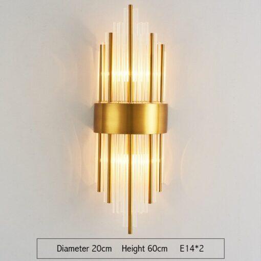 den-pha-le-treo-tuong-phong-khach-hien-dai-cao-cap-d200xh600mm-dl-pl-2501