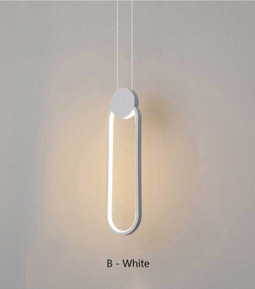 den-treo-tha-tab-dau-giuong-trang-tri-phong-ngu-hinh-elip-cao-cap-dg-01f-white