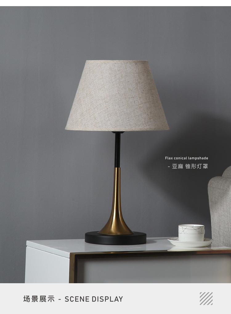 den-ban-hien-dai-trang-tri-phong-khach-phong-ngu-cao-cap-tl-db-v01-4