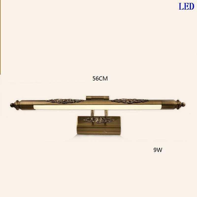 den-led-roi-tranh-roi-guong-ma-dong-gan-tuong-trang-tri-hien-dai-dl-rt-hx168-56cm
