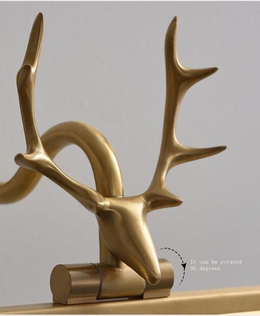 den-led-roi-tranh-roi-guong-sung-huou-gan-tuong-trang-tri-hien-dai-dl-rt-mc560-head