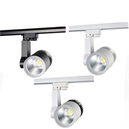 den-led-roi-tranh-20w-spotlight-gan-thanh-ray-vo-den-trang-tri-hien-dai-dl-rt-7191-3