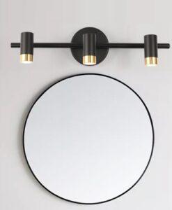 den-led-spotlight-roi-tranh-roi-guong-3-bong-gan-tuong-trang-tri-hien-dai-dl-rt-018