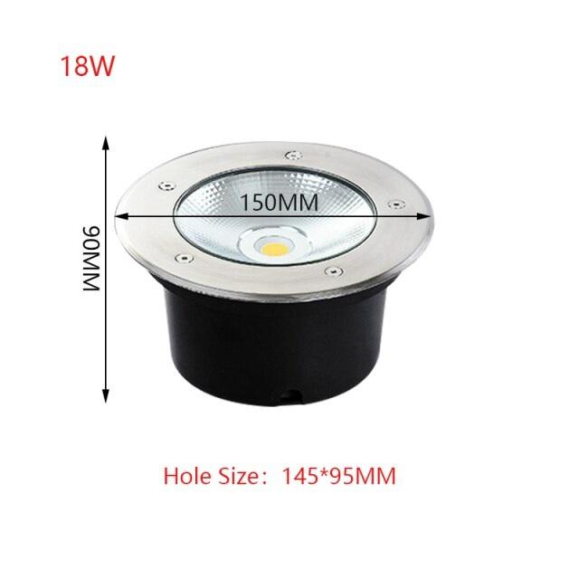 den-led-am-dat-spotlight-cob-18w-chieu-roi-ngoai-troi-trang-tri-san-vuon-hien-dai-ip65-dl-dd02