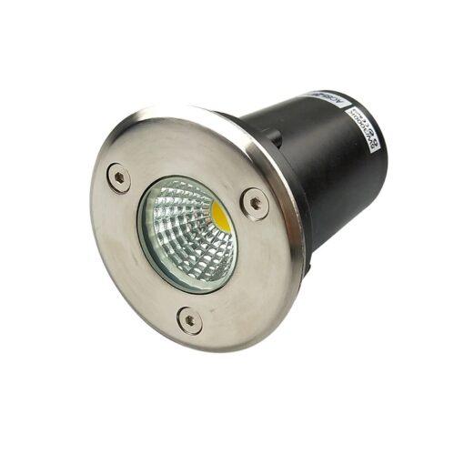 den-led-am-dat-spotlight-cob-3w-chieu-roi-ngoai-troi-trang-tri-san-vuon-hien-dai-ip65-dl-dd02