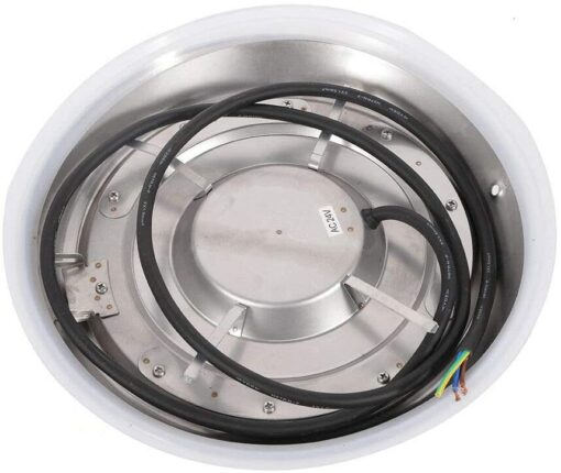 den-led-be-boi-24v-12w-chong-nuoc-ip68-d230mm-mau-bac-cao-cap-dl-bb01-1