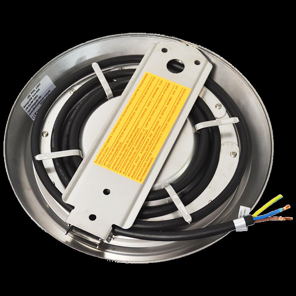 den-led-be-boi-24v-12w-chong-nuoc-ip68-d230mm-mau-bac-cao-cap-dl-bb01-3