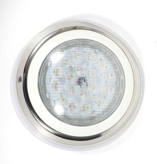 den-led-be-boi-24v-12w-chong-nuoc-ip68-d230mm-mau-bac-cao-cap-dl-bb01