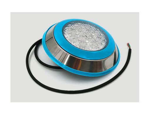 den-led-be-boi-24v-12w-rgb-chong-nuoc-ip68-d230mm-cao-cap-dl-bb01