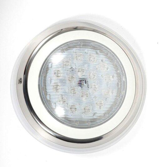 den-led-be-boi-24v-18w-chong-nuoc-ip68-d290mm-mau-bac-cao-cap-dl-bb01