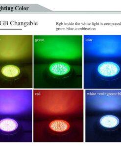 den-led-be-boi-24v-24w-rgb-chong-nuoc-ip68-d290mm-mau-bac-cao-cap-dl-bb01