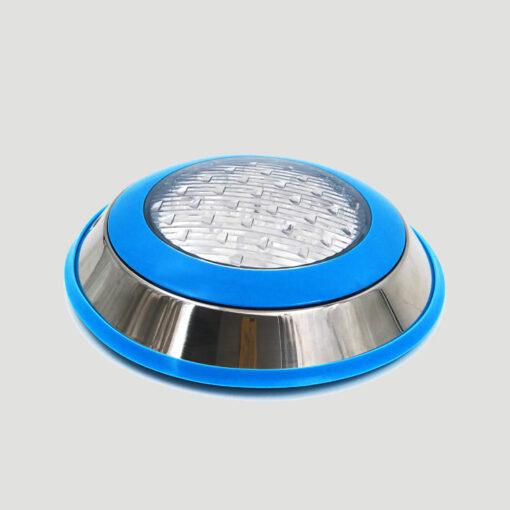 den-led-be-boi-24v-9w-chong-nuoc-ip68-d230mm-cao-cap-dl-bb01-1