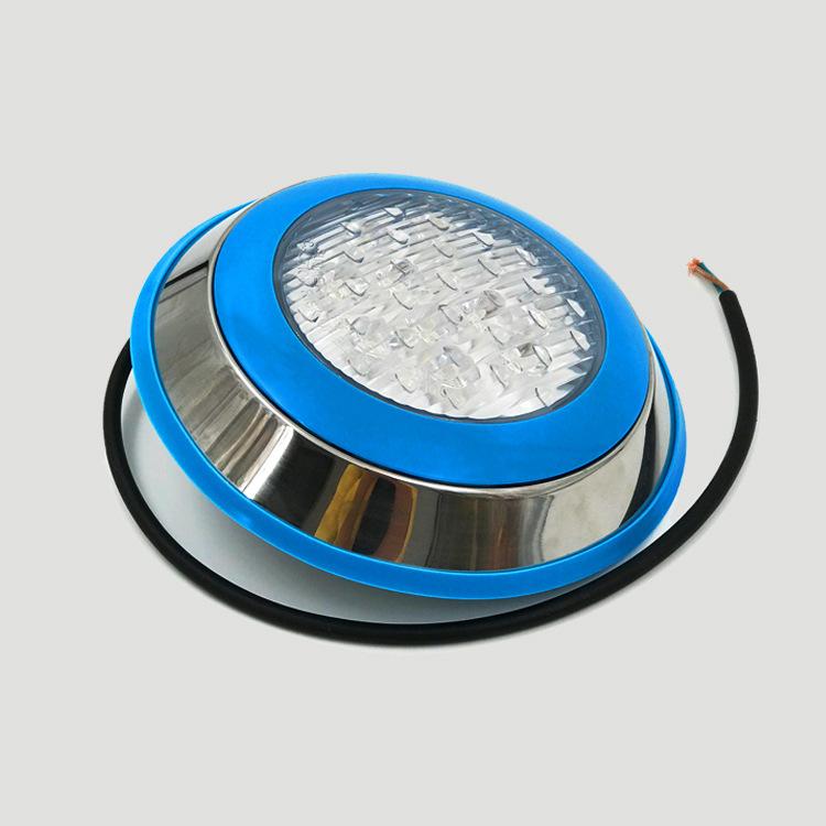 den-led-be-boi-24v-9w-chong-nuoc-ip68-d230mm-cao-cap-dl-bb01