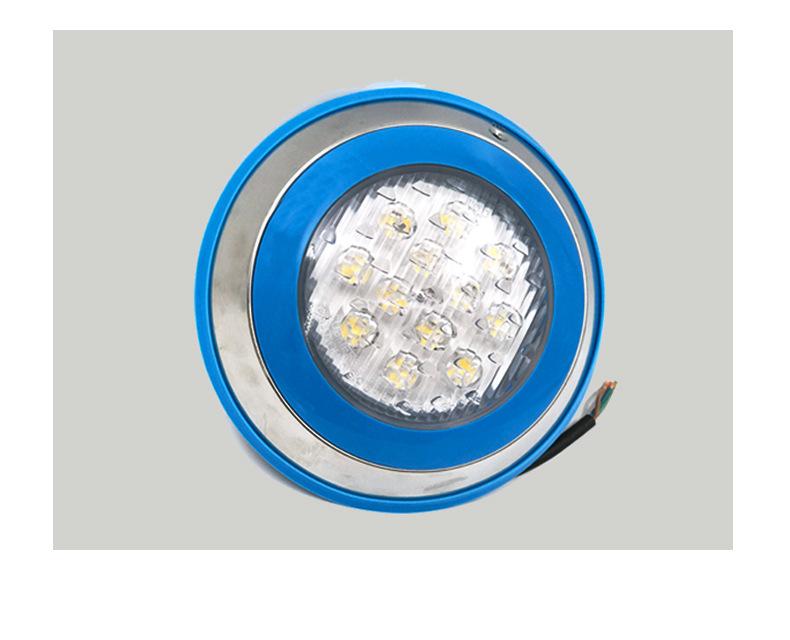 den-led-be-boi-24v-9w-rgb-chong-nuoc-ip68-d230mm-cao-cap-dl-bb01