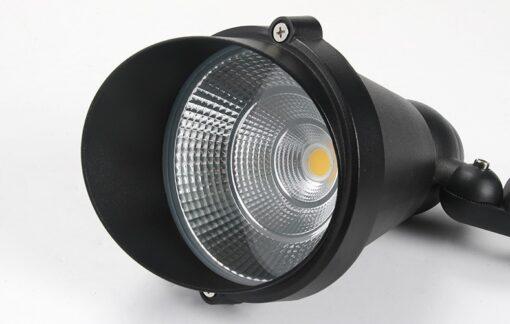 den-led-cam-co-cob-15w-chieu-roi-san-vuon-ngoai-troi-chong-nuoc-cao-cap-ip65-dl-cc02r-2