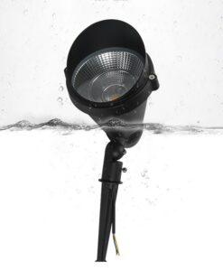 den-led-cam-co-cob-15w-chieu-roi-san-vuon-ngoai-troi-chong-nuoc-cao-cap-ip65-dl-cc02r