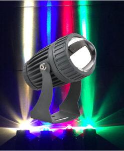 den-led-cot-nha-10w-chieu-roi-spotlight-doi-mau-ngoai-troi-chong-nuoc-ip65-dl-rc01-1