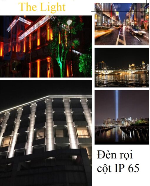 den-led-cot-nha-10w-chieu-roi-spotlight-ngoai-troi-chong-nuoc-ip65-dl-rc01-2