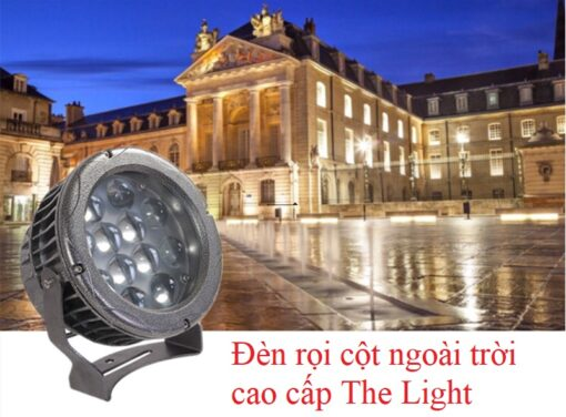 den-led-cot-nha-18w-chieu-roi-spotlight-ngoai-troi-chong-nuoc-ip65-dl-rc01-2