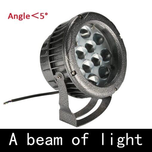den-led-cot-nha-27w-chieu-roi-spotlight-ngoai-troi-chong-nuoc-ip65-dl-rc01-1