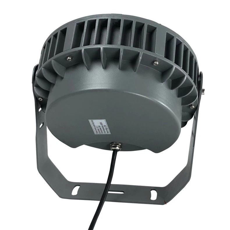 den-led-hat-cay-24w-chieu-roi-san-vuon-ngoai-troi-chong-nuoc-ip65-dl-rcc01-3