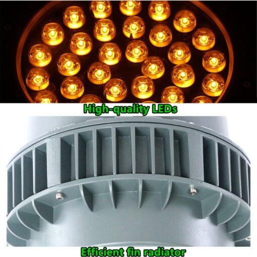 den-led-hat-cay-36w-chieu-roi-san-vuon-ngoai-troi-chong-nuoc-ip65-dl-rcc01-2
