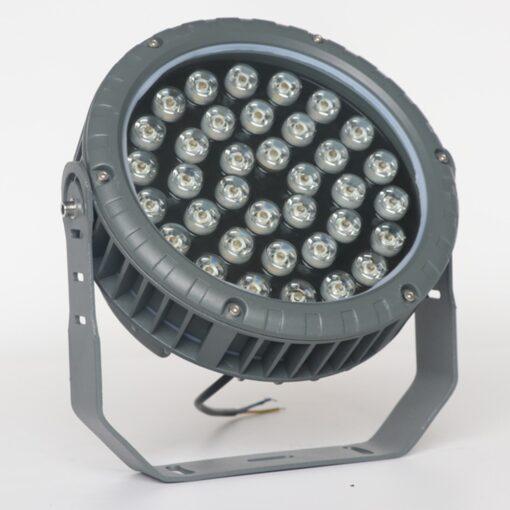 den-led-hat-cay-36w-chieu-roi-san-vuon-ngoai-troi-chong-nuoc-ip65-dl-rcc01