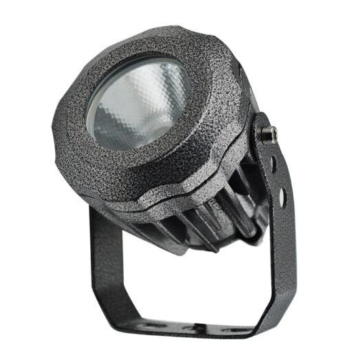 den-led-hat-cot-10w-chieu-diem-spotlight-ngoai-troi-chong-nuoc-ip66-dl-rcc03-1